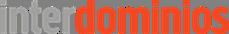 Conoce a la empresa de hosting Interdominios.com