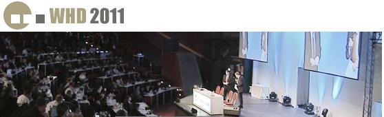 WebhostingDay 2011