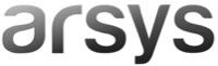 logo-arsys