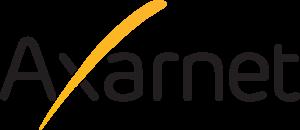 Axarnet hosting