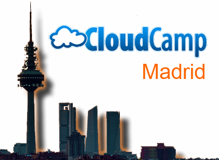 CloudCamp_Madrid
