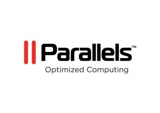 parallels_logo_RGB_tagline
