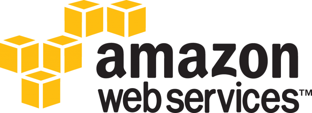 Manual de uso de Amazon Web Services