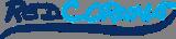 Reedcoruna hosting