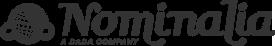 logo_nominalia