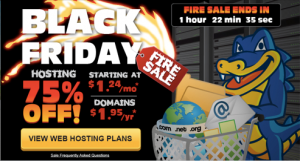 HostGator-BlackFriday-Offers