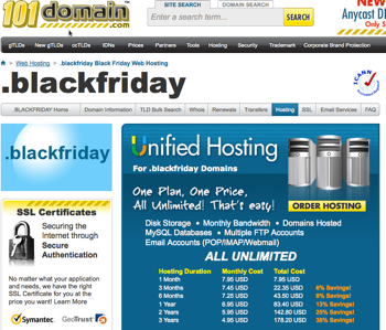 blackfriday-101-domains