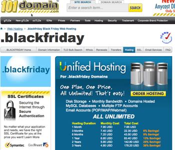 blackfriday-101-domains