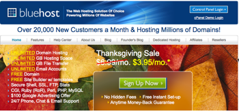 blackfriday-bluehost