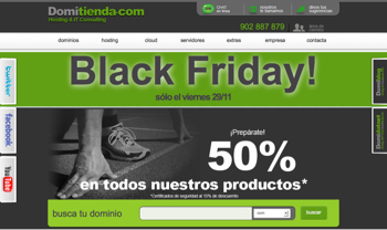 domitienda-black-friday