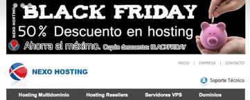 nexo-hosting-blackfriday