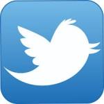 Twitter SiteGround