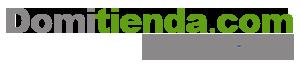Domitienda.com ofertas hosting