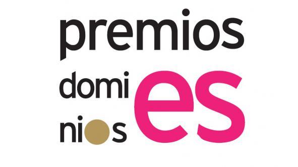 Premios Dominios .es 2014