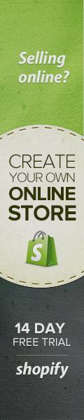 Crea fácilmente tu tienda online con Shopify