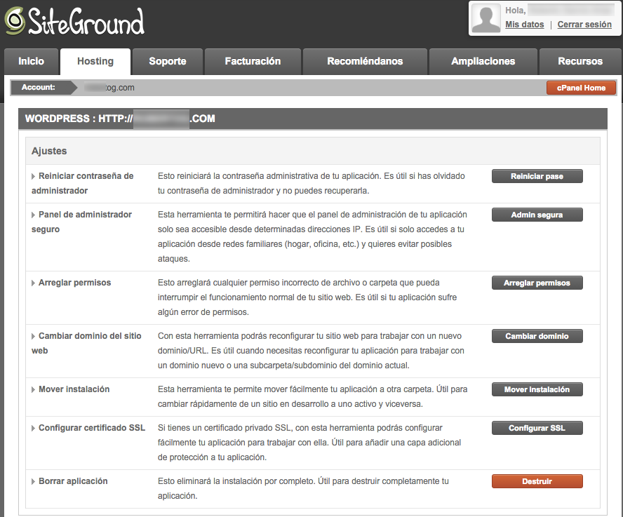 SiteGround-Hosting-Wordpress-instalado2