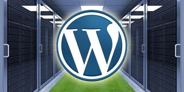 WordPress: qué es y qué hosting elegir para tu web