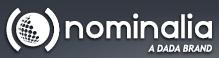 nominalia hosting y dominios