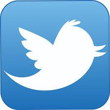 doominio.com Twitter