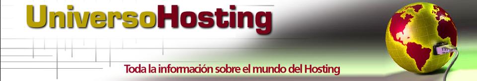 Hosting y Dominios en español