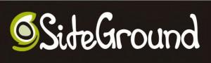 SiteGround España - Análisis de empresa de hosting