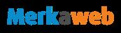 Merkaweb Hosting